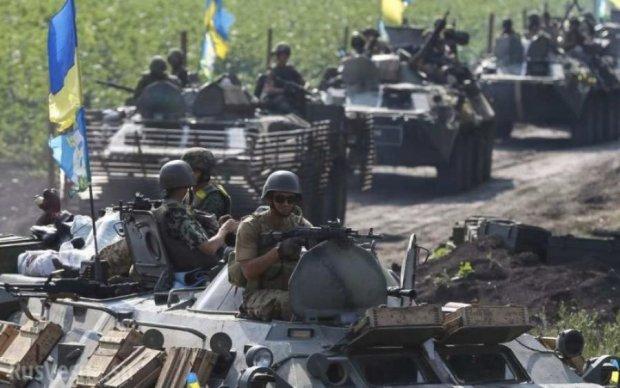 Кінець АТО приніс не тільки позитивні зміни на Донбасі