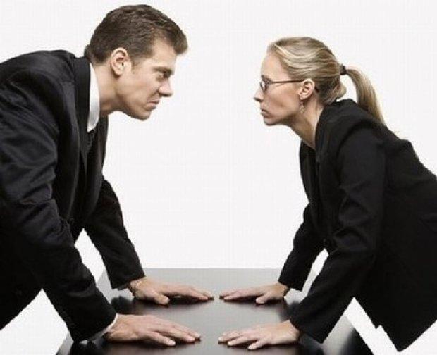 """""""Бізнес із партнером приречений на крах"""" - економіст"""