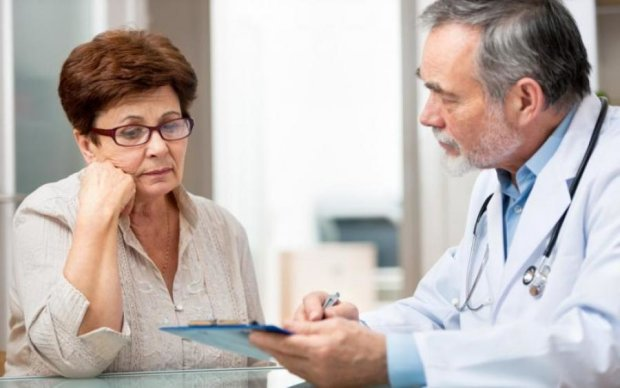 Договір із сімейним лікарем: українцям прояснили спірні моменти