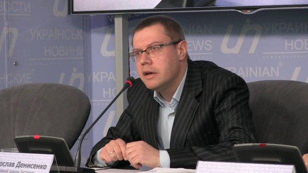 Чем раньше начнутся переговоры между Украиной и Россиией, тем быстрее завершится конфликт на Донбассе — эксперт-международник