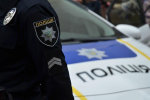 19-річний юнак застрелився в поліції