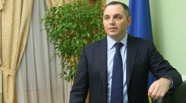 Главу ДБР Трубу і Портнова викликають на допит через Порошенка: деталі