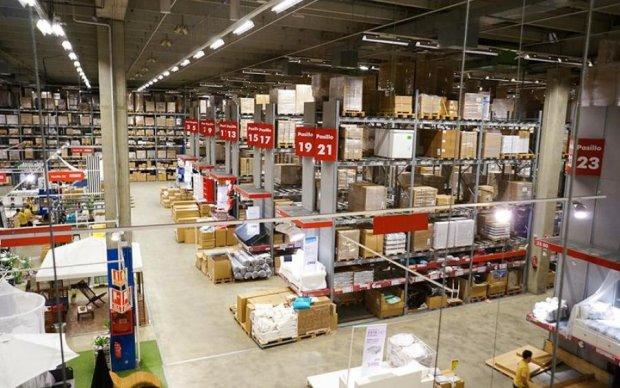 Гигантская торговая сеть подтвердила выход на украинский рынок