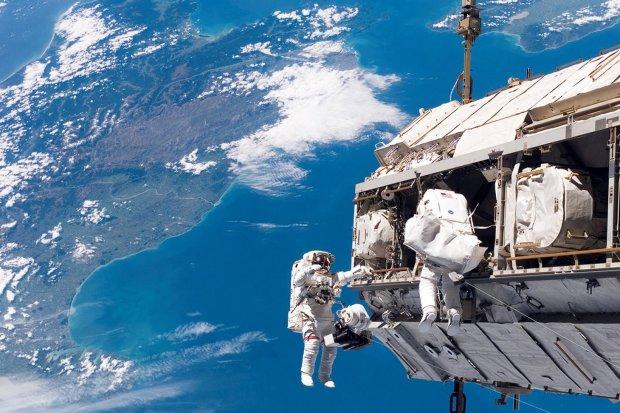 NASA заглянет в колыбель Вселенной