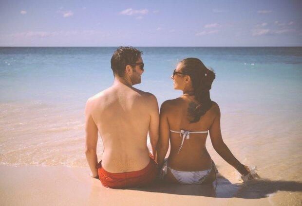 Хочешь получит незабываемый оргазм? Топ-6 лучших вариантов прелюдий тебе с этим помогут
