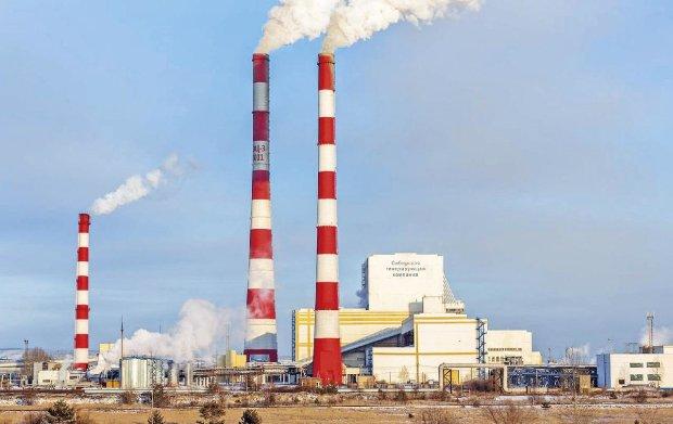 Энергетика Украины уже не будет прежней: Кабмин одобрил законопроект