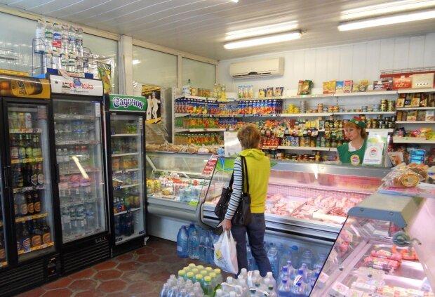 В Украине подорожает продукт, необходимый на каждой кухне