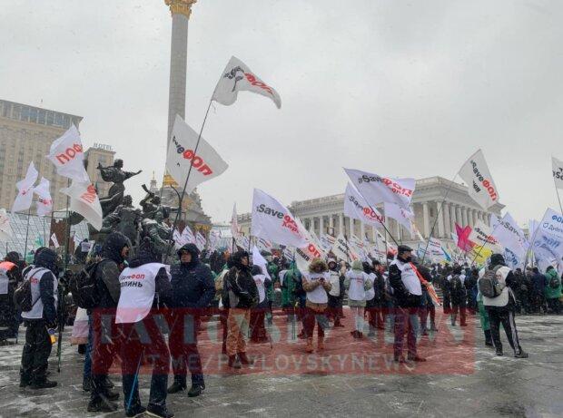 Фото: PavlovskyNEWS.