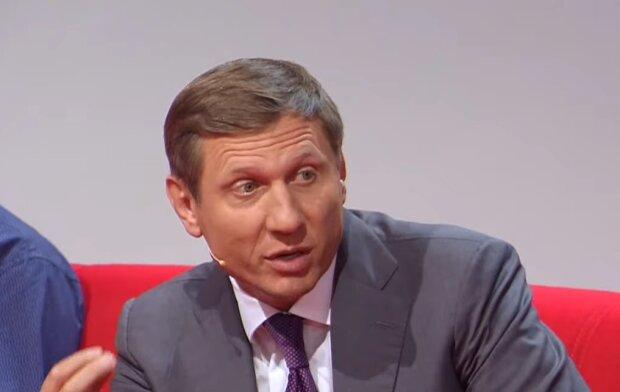 Особливий порядок самоврядування на Донбасі: Сергій Шахов звернувся з важливою заявою