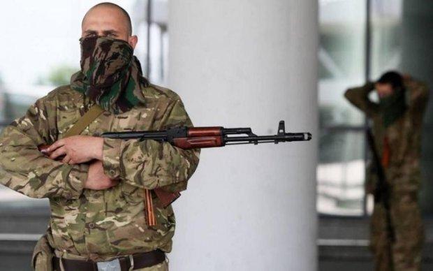 Це не люди: бойовики вбивають мирне населення заради наживи