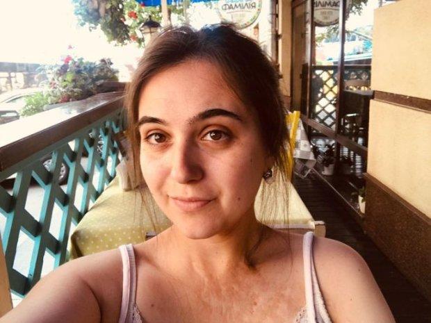 """Речниця Зеленського Юлія Мендель показала українцям своє справжнє обличчя: """"Геть мейкап!"""""""
