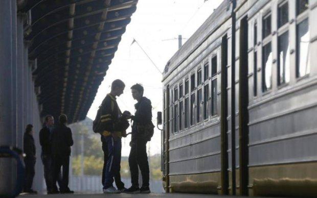 Волна смерти: очередной труп поставил на уши киевлян