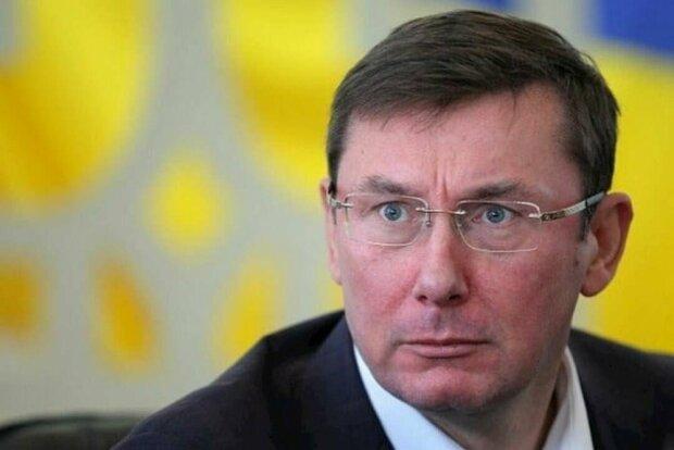 Скандальная свадьба Луценко: дело об избиении журналистов закрыли, виновных не нашли