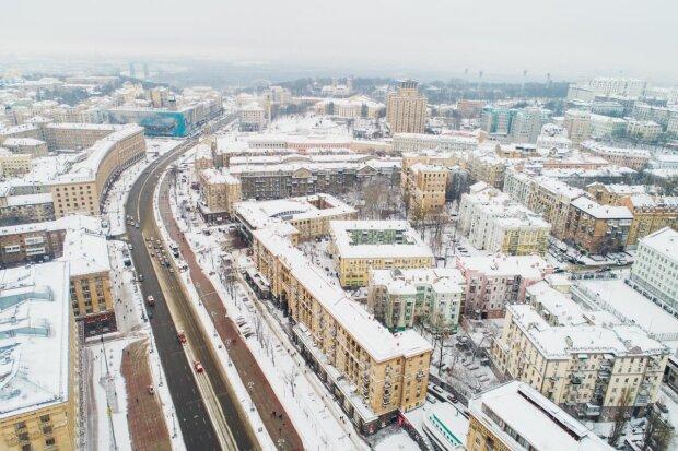 В Украине заработали новые нормы для многоэтажек: что изменилось