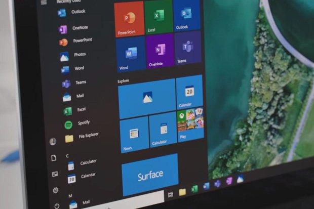 Користувачі Windows 10 знову у небезпеці: хакери виявили черговий баг