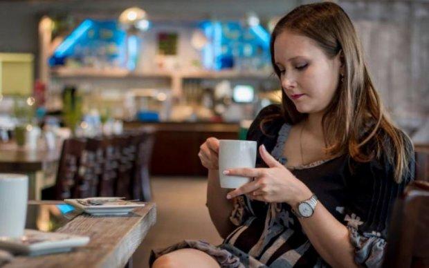 Кава - минуле століття: названо напої, які бадьорять