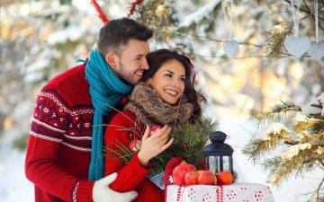 Чим здивувати близьких на Новий рік 2019: кращі ідеї подарунків