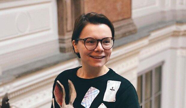 Дружина Петросяна Брухунова привідкрила завісу минулого, як вона виглядала, коли гумористу було 43 роки