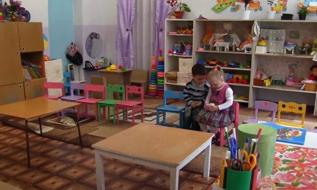 На Буковині маленьких українців пустять в садки, що потрібно знати батькам
