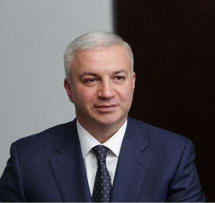 Андрей Радченко \\ фото Украинские новости