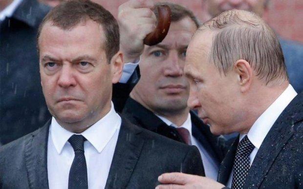 Санкции против России: все, что нужно знать об ударах по агрессору