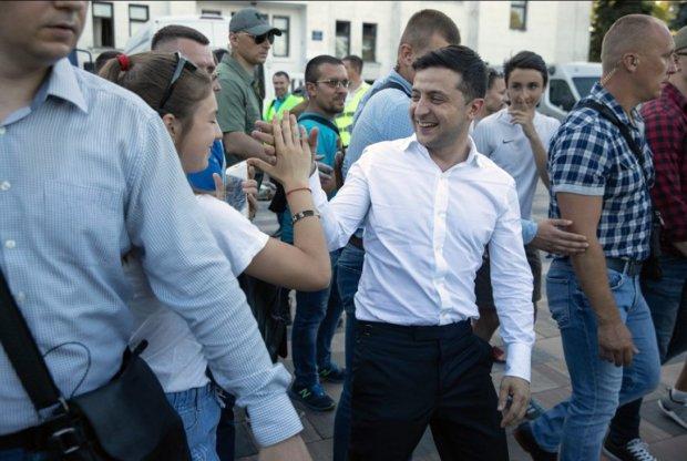 Субсидии в Украине: у Зеленского пообещали добавить еще миллион, подробности