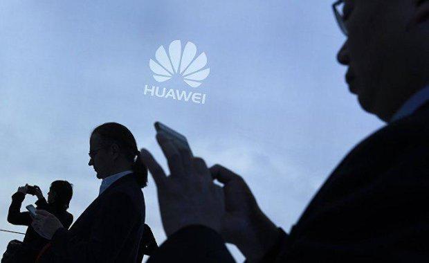 Huawei не вела переговоров с Apple: iPhone останутся без 5G