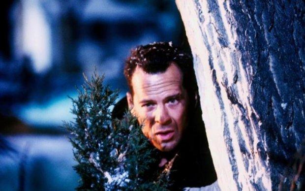 Найкращі різдвяні фільми: що подивитися в свято