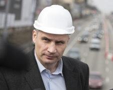 Кличко, фото - Главком