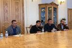 """Супрун, Аваков и Маркарова: в """"Слуге народа"""" Зеленского определились, что делать с министрами"""
