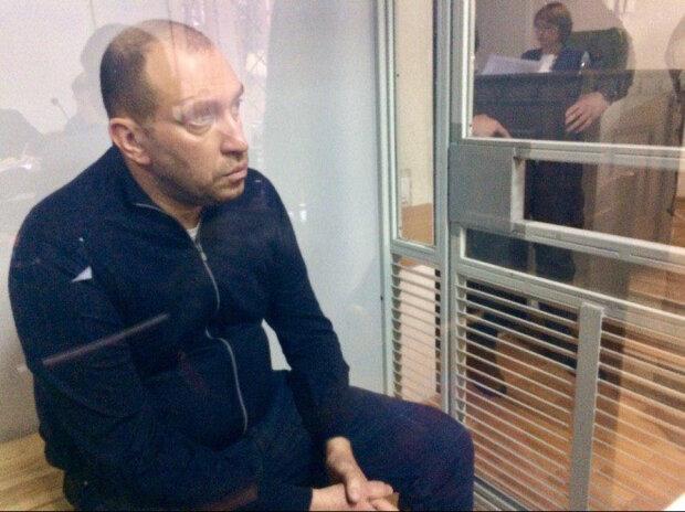 Вадим Альперин, фото: 5 канал