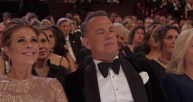 """93-я церемония """"Оскара"""": основные номинанты, кто может забрать статуэтки"""
