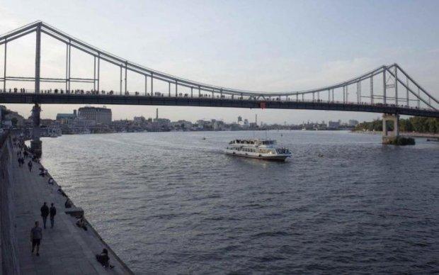 Києву загрожує страшне екологічне лихо через НП в Бортничах