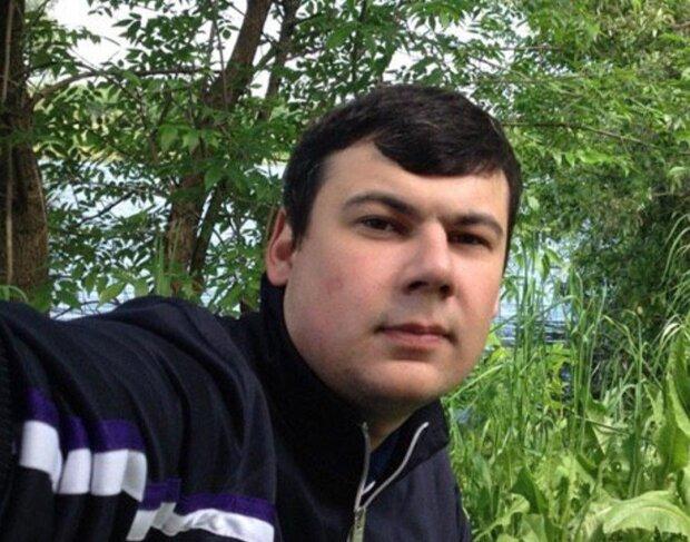 Парень устроил в московском храме дикую резню, первые кадры и детали кровавого инцидента
