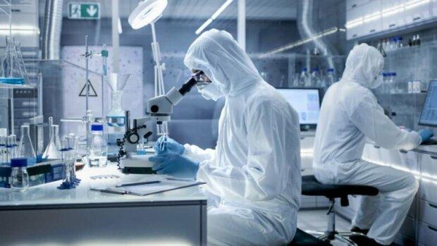 Съедает мозг за неделю - медики обьявили о бактерии опаснее коронавируса