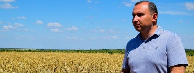 Как Слуга народа Сергей Северин обманул прокуратуру Днепропетровской области