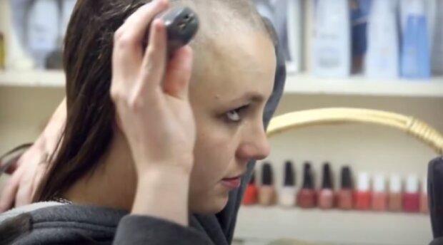 Сестра Бритни Спирс добилась опекунства и заставила переживать фанатов певицы — даже хуже отца