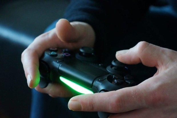 Игровые консоли установили новый рекорд