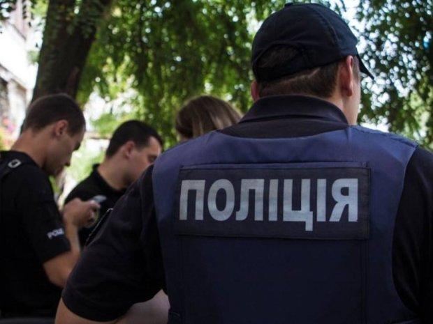 В Кривом Роге заминировали дом родителей Зеленского, и еще 15 объектов