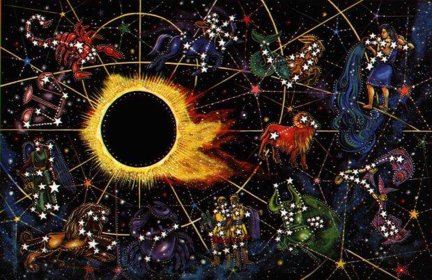 Гороскоп на 8 грудня для всіх знаків Зодіаку: кому не можна висловлювати свої думки