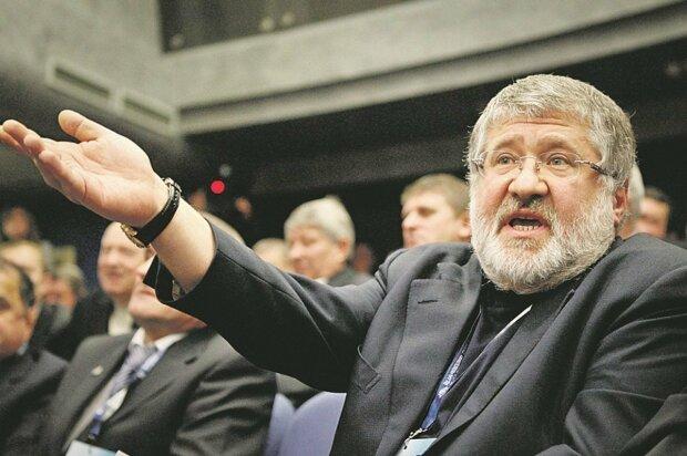 Коломойський дав історичну пораду українській владі: як Греція і Аргентина