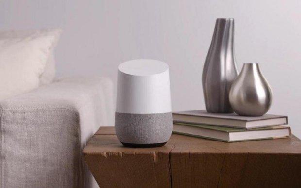 "Google найняла геніального дизайнера для своїх ""розумних"" пристроїв"