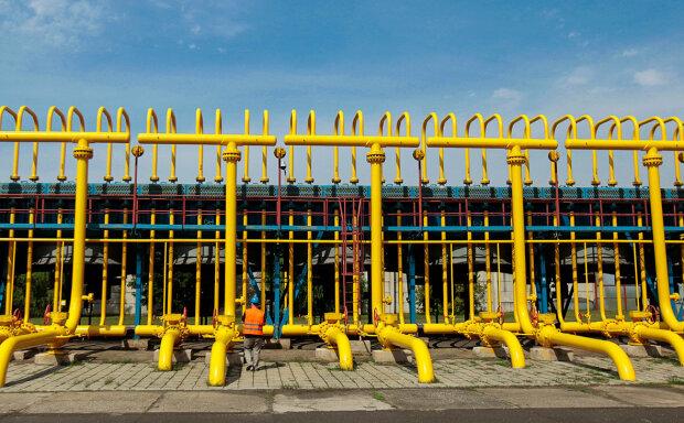 Росія, прощавай: Україна знайшла нового постачальника газу в ЄС