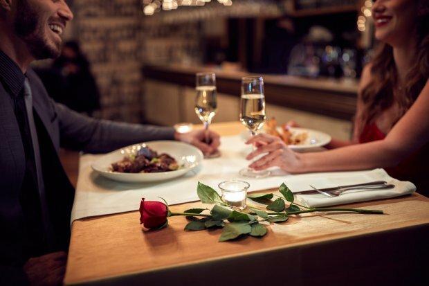 День святого Валентина: лучшие идеи подарков, 24tv.ua