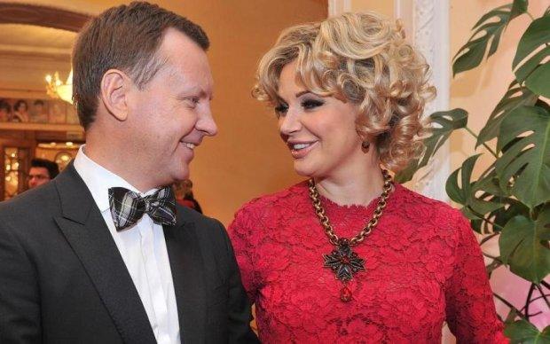 Вдова Вороненкова розкрила секрет ідеального чоловіка