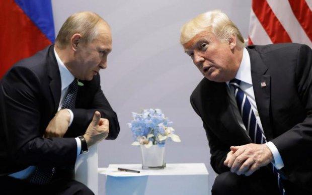 Війна в Україні: Путін дещо пообіцяв Трампу та НАТО