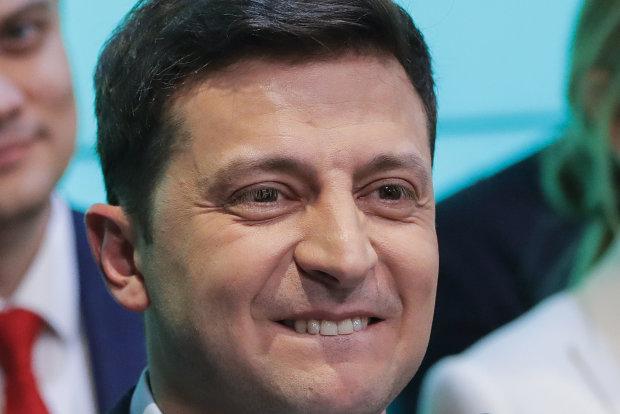 """Зеленський підписав надважливий указ для кожного українця: """"Це реально зробити за три роки"""""""