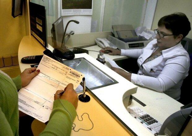 В Украине отменят коммуналку: у Зеленского рассказали, кто попадет под действие закона