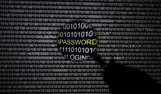 У Малайзії заарештували хакера, який працював на «ІДІЛ»