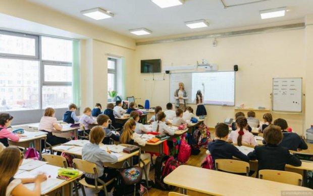 Поступить в школу и детсад: какие справки обязательны